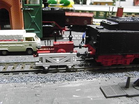 RIMG1291.JPG
