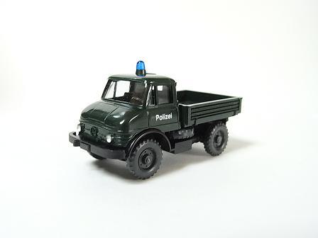 RIMG1448.JPG