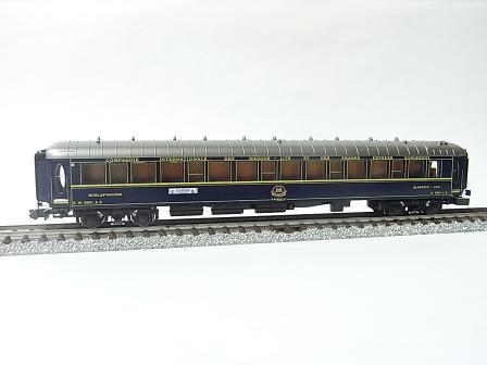 RIMG1694.JPG