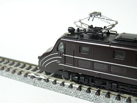 RIMG1747.JPG