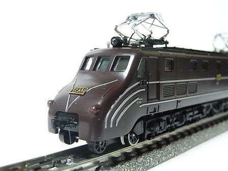 RIMG1748.JPG