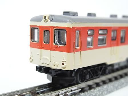 RIMG1781.JPG