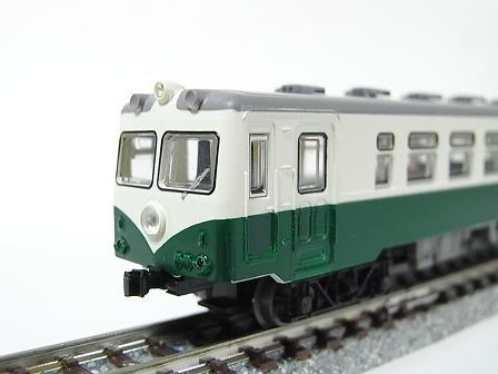 RIMG1786.JPG