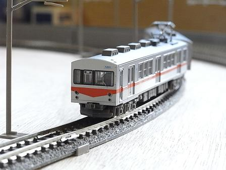 RIMG1792.JPG