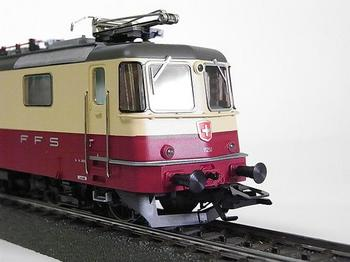 RIMG0145.JPG