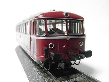 RIMG1745.JPG